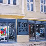 66. Bar-Galerie F 37 -2-