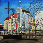 56. Adenauerplatz -verkauft -