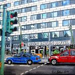124 - abba Berlin Hotel