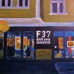 55. Bar-Galerie F 37 - verkauft -