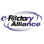 e-f@ctoryAlliance