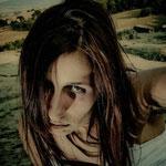 (C)2011 Alessandro Firmalli, tutti i diritti sono riservati