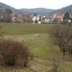 Grundstück, Hüttenbach, Andreas Kölblinger Dipl.-Ing. (FH) Architekt Stadtplaner