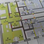 Grundrissänderungen, Andreas Kölblinger Dipl.-Ing. (FH) Architekt Stadtplaner