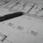 Wohnungszuschnitt, Andreas Kölblinger Dipl.-Ing. (FH) Architekt Stadtplaner