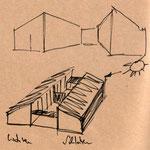 Bebaubarkeit, Andreas Kölblinger Dipl.-Ing. (FH) Architekt Stadtplaner