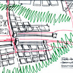 München, Daglfing Konzept, Andreas Kölblinger Dipl.-Ing. Architekt Stadtplaner