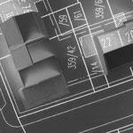 Grundstück, Andreas Kölblinger Dipl.-Ing. (FH) Architekt Stadtplaner