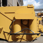 Neuaufbau 2x Biegemaschine CRC32-42 Aufbau (28)
