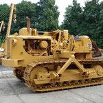 Neuaufbau Cat572G Fertig (1)