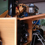 Neuaufbau 2x Biegemaschine CRC32-42 Aufbau (20)