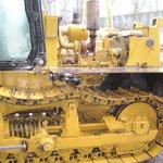 Umbau D6G  (11)