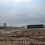 Übergabe und Montage SPB 48-60 in Russland Yamal Project (15)