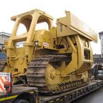 CVK D9H Abtransport (3)