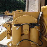 Neuaufbau 2x Biegemaschine CRC32-42 Aufbau (27)