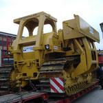 CVK D9H Abtransport (1)