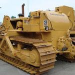 Neuaufbau Cat572G Fertig (6)
