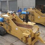 Neuaufbau 2x Biegemaschine CRC32-42 Fertig (6)