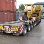 CVK D9H Abtransport (4)