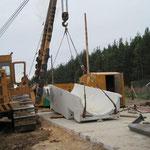 Übergabe und Montage SPB 48-60 in Russland Yamal Project (6)