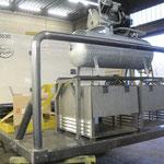 Umbau Morooka MST1500VD zum Pipe Welding Tractor (14)