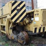 Neuaufbau Cat572G Vorher (3)