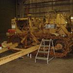 Neuaufbau Cat572G Aufbau (1)