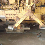 Neuaufbau Cat572G Aufbau (7)