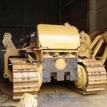 Neuaufbau Cat572G Aufbau (4)