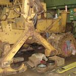Neuaufbau Cat572G Aufbau (8)