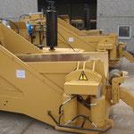 Neuaufbau 2x Biegemaschine CRC32-42 Fertig (4)