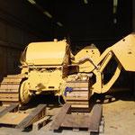 Neuaufbau Cat572G Aufbau (5)