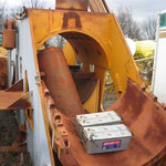 Neuaufbau 2x Biegemaschine CRC32-42 (7)
