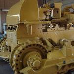 Neuaufbau Cat594H Aufbau (3)
