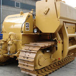 Neuaufbau Cat572G Fertig (4)
