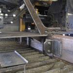 Umbau Morooka MST1500VD zum Pipe Welding Tractor (6)