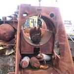 Neuaufbau 2x Biegemaschine CRC32-42 (3)