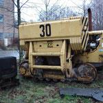 Neuaufbau Cat572G Vorher (1)