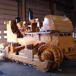 Neuaufbau Cat594H Aufbau (1)