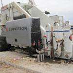 Übergabe und Montage SPB 48-60 in Russland Yamal Project (5)