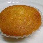 mamaマドレーヌ (レモン味)150円+税金