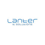 lanter it solutions