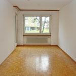 Separates, 16 m2 grosses Esszimmer