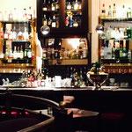Bar Club Da Vinci