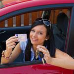 Entspannt den Führerschein bestehen durch Hypnose und Mental-Coaching im Saarland