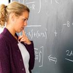 Entspannt in Prüfungen durch Hypnose und Mental-Coaching im Saarland