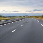 Entspannt Auto fahren durch Hypnose und Mental-Coaching im Saarland