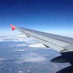 Entspannt fliegen durch Hypnose und Mental-Coaching im Saarland
