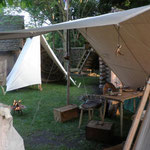Das Lager