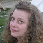 5. Wikinger- und Mittelalterspektakel 2011 in Berlin - Manuela